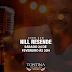 Nill Resende se apresenta neste sábado na Tontina Trattoria & Bar