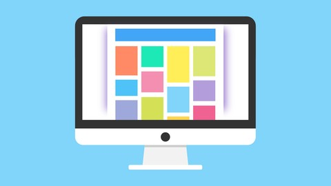 CSS Grid is the most powerful layout system available in CSS. It brings a two-dimensional layout tool to the web
