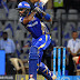 IPL: राजस्थान रॉयल्स के ओपनर सूर्यकुमार ने तोड़ा 7 साल पुराना रिकाॅर्ड