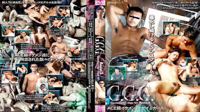 G.G.G. -Triple G- Round 3