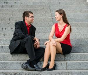 conversation-on-fire