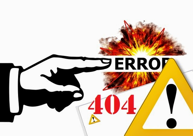 cool-404-error-page, hand, explosion, bomb-explosion