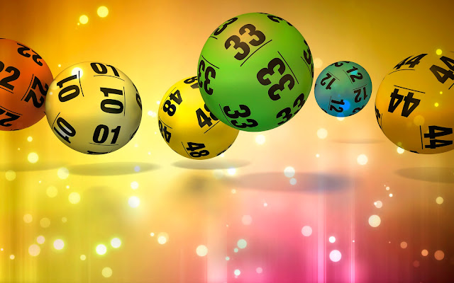 josefina-loteria