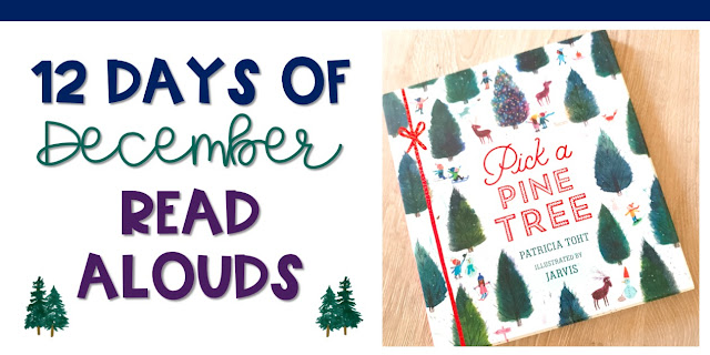December-picture-books-for-kids