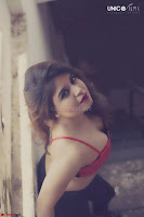 Ranjana Hyderbad Model Spicy Pics 10.jpg