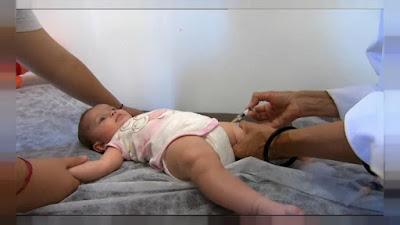 http://es.euronews.com/2018/01/01/francia-impone-once-vacunas-obligatorias-contra-el-escepticismo