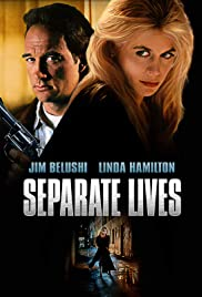 Separate Lives 1995