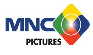 Lowongan Kerja Terbaru SMK PT MNC Pictures