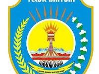 SSCN Kab. Teluk Bintuni CPNS 2019/2020