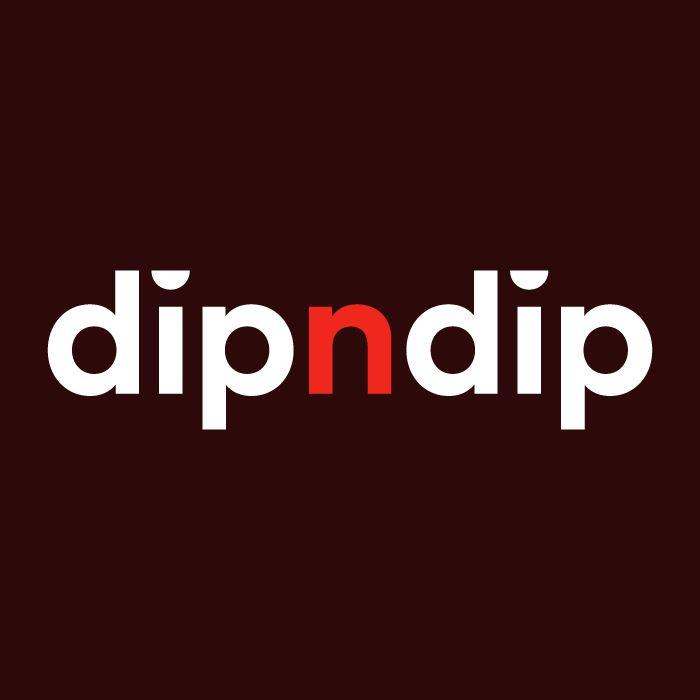 منيو وفروع وارقام توصيل مطعم ديب ان ديب DipNdip 2020
