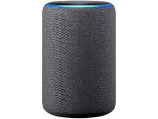 Echo 3ª Geração Smart Speaker com Alexa Amazon - Foto 2