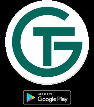 https://play.google.com/store/apps/details?id=com.gametame