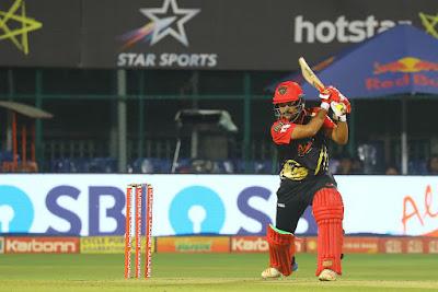 KPL 2019 BP vs SL 16th match Cricket Win Tips