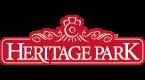 http://www.heritagepark.ca/