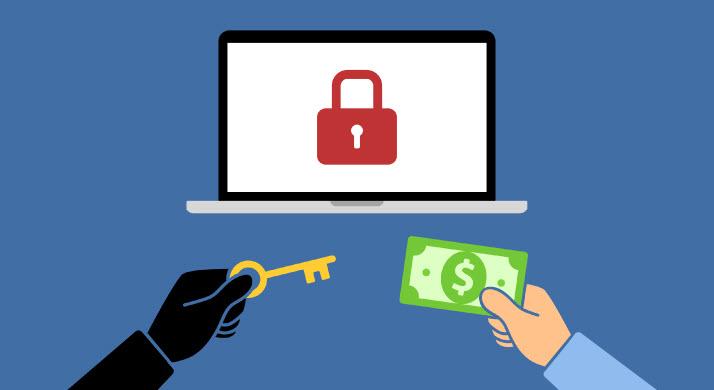 mengembalikan-file-yang-terkena-virus-ransomware