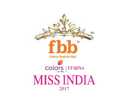 Be the Pride of your State at fbb Colors Femina Miss India this year