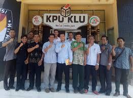 KPUD Buka Pendaftaran Rekrutmen PPK/PPS