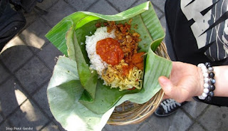 nasi-jenggo,www.healthnote25.com