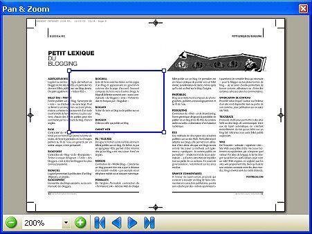 <b>PDF</b>-<b>XChange</b> <b>Editor</b> Plus 8.0.333.0 + Portable [Latest] - Karan PC