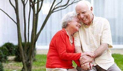 Asuransi Dana Pensiun untuk Masa Tua Anda