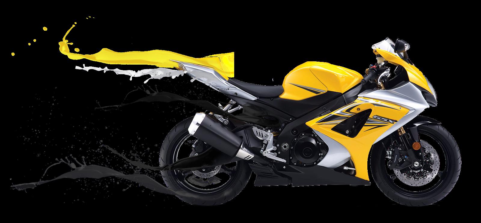 New Hd Super Bike PNG Download Zip for CB Picsart and