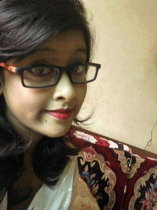 Bd Girls Fake Fb Id Photos 2016 - Fb Fake Photos-1454