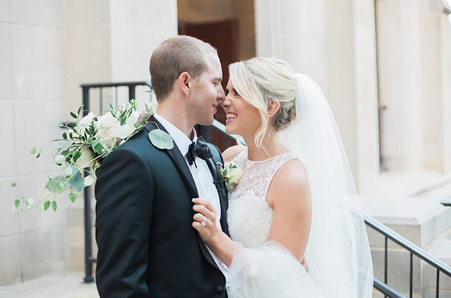Atlanta Florist, Atlanta Wedding, Atlanta Wedding and Event Professionals, Biltmore Ballrooms, Southern Wedding, Summer Wedding, Southern Bride, Bloomin' Bouquets,