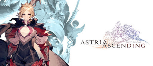 astria-ascending-new-game-pc-ps4-ps5-xbox-switch