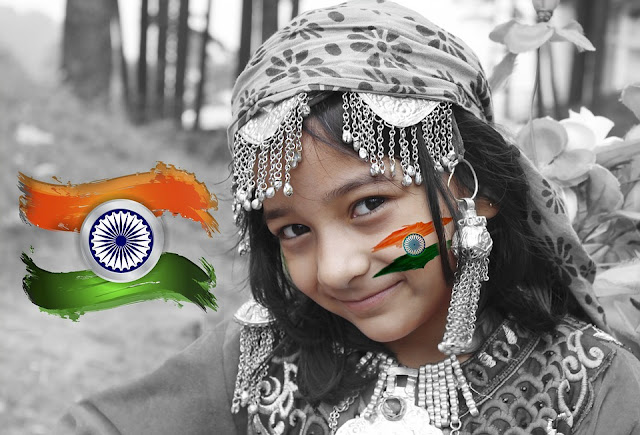 Happy Independance Day Wishes, Gifs, Images | 15th August Wishes