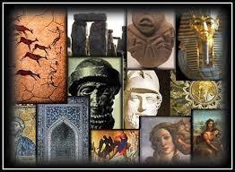 Penjelasan Sejarah Sebagai Kisah