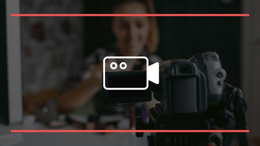 How to Film your Videos: Official Udemy Course
