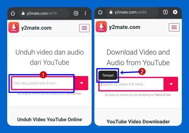 download mp3 dari youtube - y2mate.1