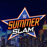 Current Betting Odds For WWE SummerSlam Pay-Per-View