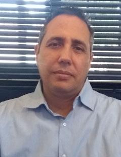 Santiago Cossio