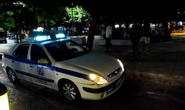 Συναγερμός για την εξαφάνιση 40χρονης στα Μέγαρα