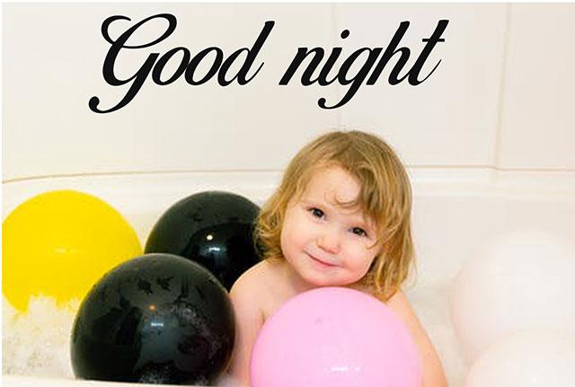 good night ke foto dowenload