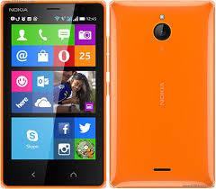 Cerita Sukses Flashing Nokia X2 RM-1013 Hanya Kebaca 9008 Via QFILL