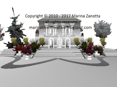copyright 2010-2017 Marina Zanotta