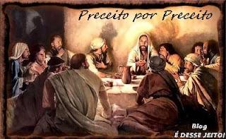 Imagens de JESUS ensinando SEUS discípulos