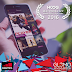 HOOQ hailed as best mobile app in GLOMO Awards in Barcelona