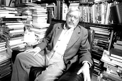 """""""'Tres tristes tigres' cumple 50 años de explosión de vida y literatura"""""""