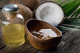 Ramuan Tradisional Obat Benjolan Di Ketiak Dengan Resep Alami Dari Minyak Kelapa