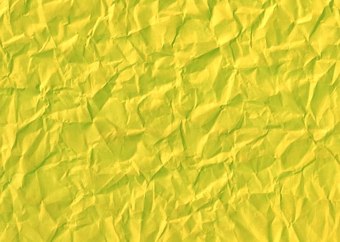Gold-yellow-Creased-paper-texture-crumpled-background-rough-old-paper-texture-free-download-7