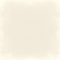 https://www.craftymoly.pl/pl/p/DELIKATNE-DEL001-PAPIER-12x12/4980