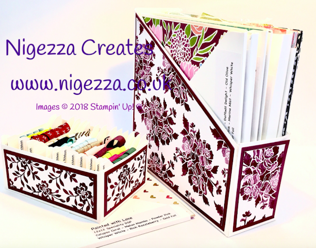 https://www.nigezza.co.uk/2018/02/6x6-paper-storage-for-stampin-up-paper.html