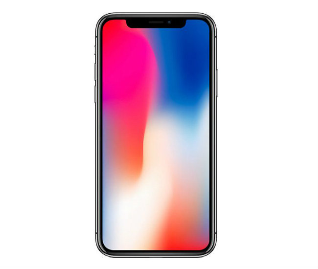 iphone x price in  bangladesh, iphone x price in bd, iphone x price, iphone x