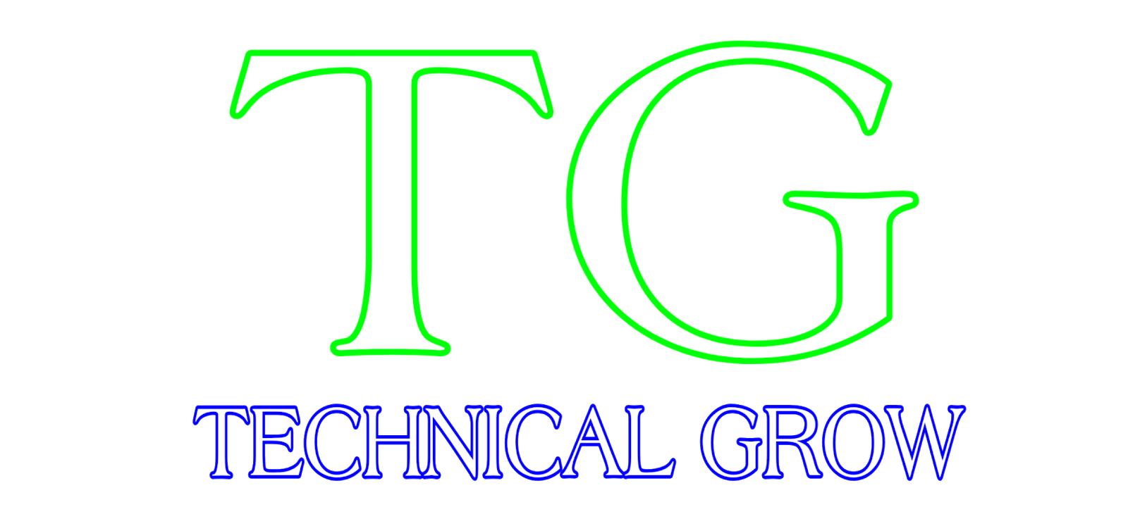 Technical Grow