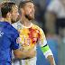 Kroasia, Rakitic Berharap Sukses Di Euro 2016 Usai Mengalahkan Spanyol