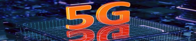 5G For The World – How India Is Enabling It
