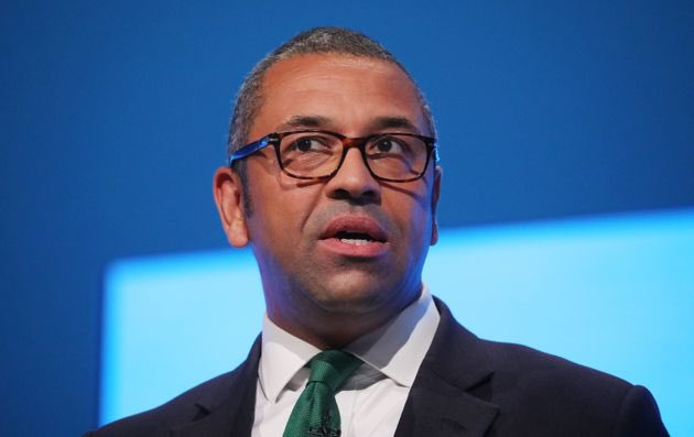 🔴 Reino Unido: Hemos trasladado a Rabat nuestra postura a favor del derecho de autodeterminación del pueblo saharaui.